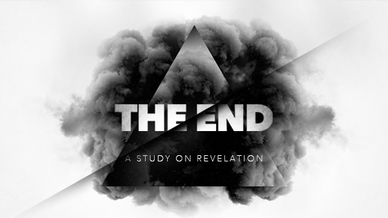 The End (The Book of Revelation)