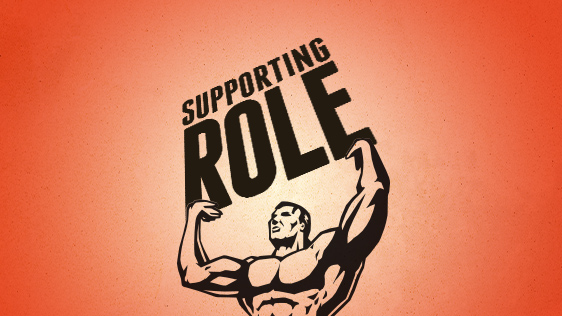 Supporting Role