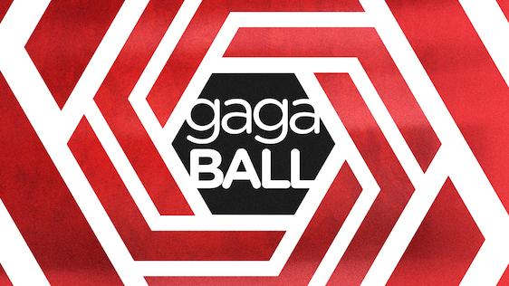 Ga-Ga Ball – Game