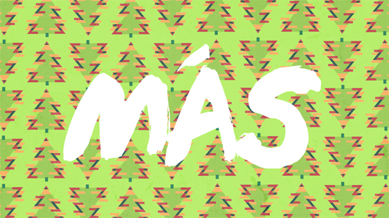 Mas – Expanded Pack w/ Bumper