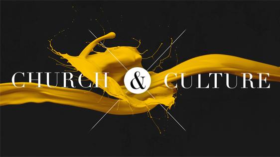 Church & Culture – Expanded Pack w/ Bumper