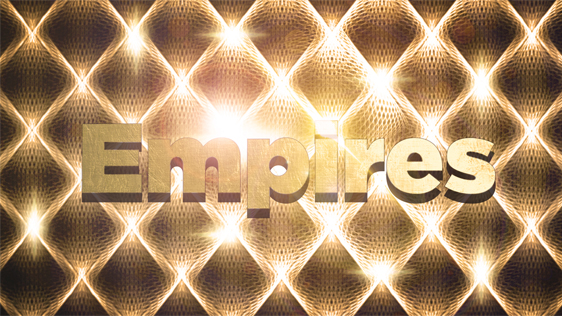 Empires – Expanded Pack w/ Bumper