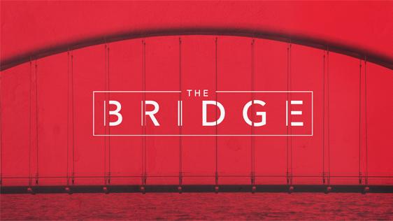 The Bridge – Expanded Pack w/ Bumper