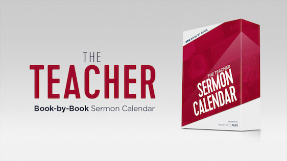 The 2016 Teacher Calendar