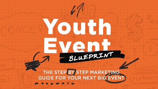Youth Event Blueprint