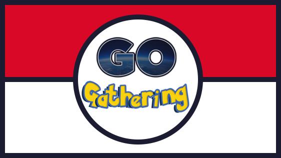 Go Gathering