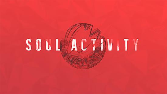 Soul Activity