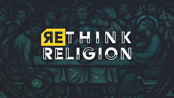 ReThink Religion