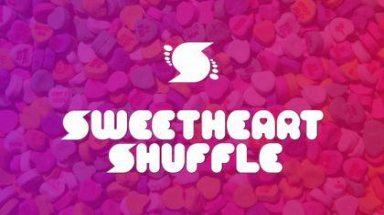 Sweetheart Shuffle