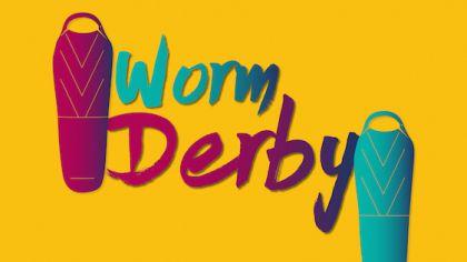 Worm Derby