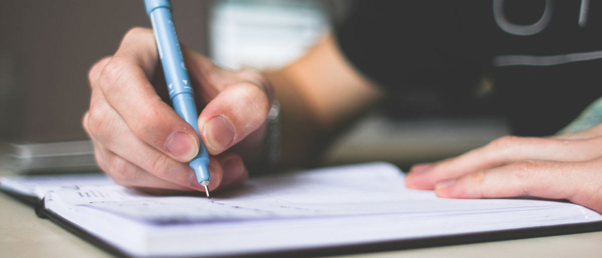 6 Tips for Writing Magnetic Sermon Titles