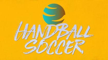 Handball Soccer