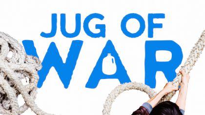Jug of War