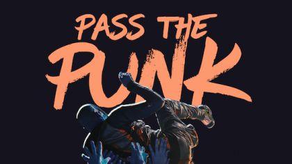 Pass the Punk