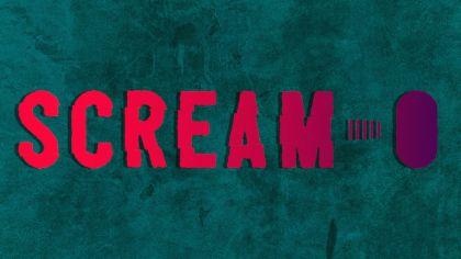 Scream-O