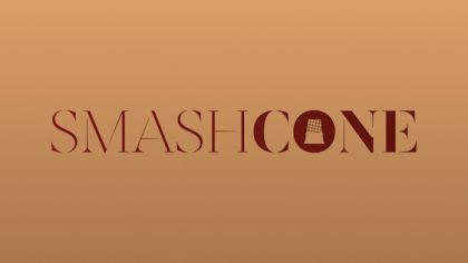 Smashcone