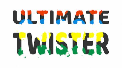 Ultimate Twister