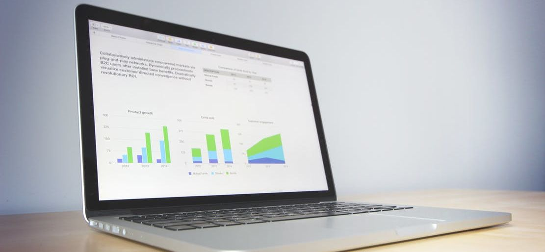 Measuring a Church's Growth Requires Both Statistics and Stories