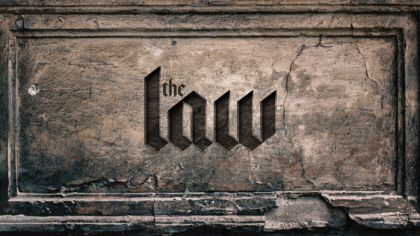 The Law: The Book of Leviticus