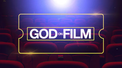 God on Film 2018 (Adults)