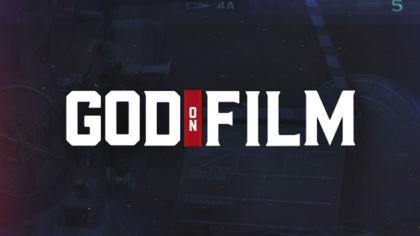 God on Film 2018 (Youth)