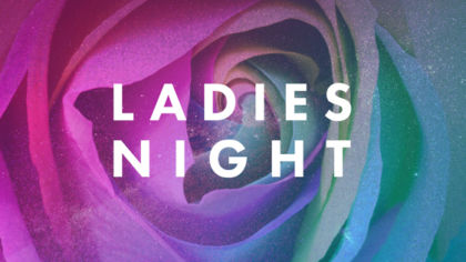 Ladies Night (2018)