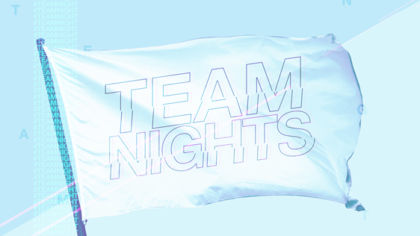 Team Nights