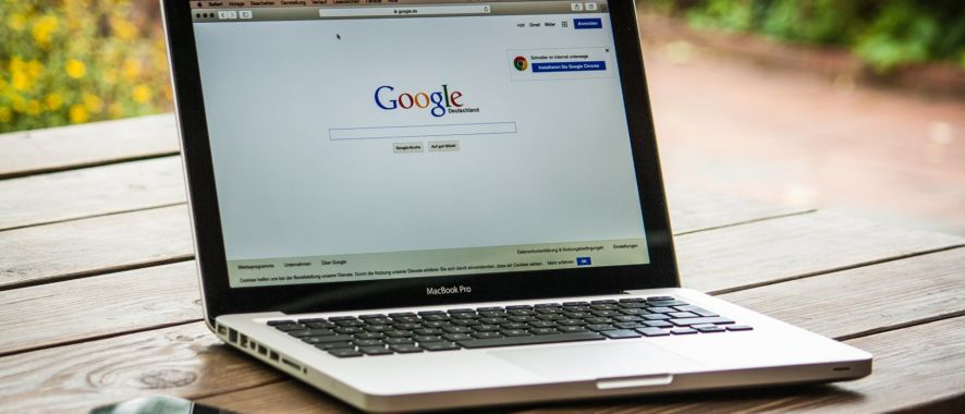 3 Most Popular Google Questions That Preachers Should Answer