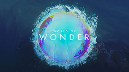 World Of Wonder