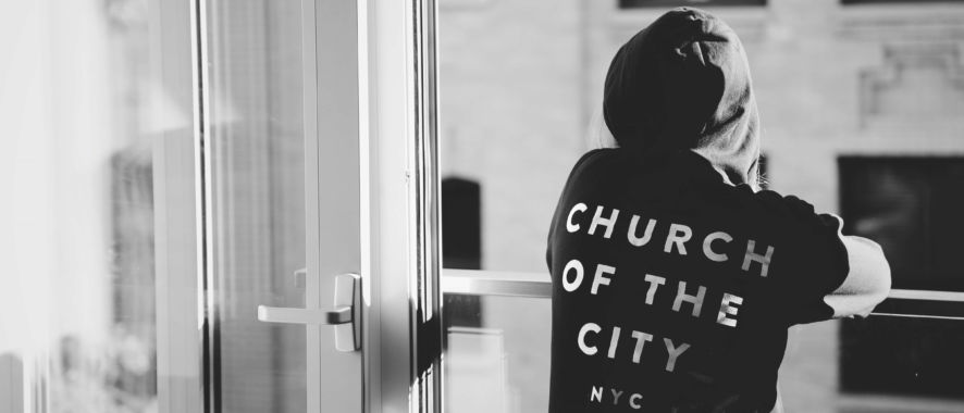 8 Signs Your Sermons Are Making an Impact