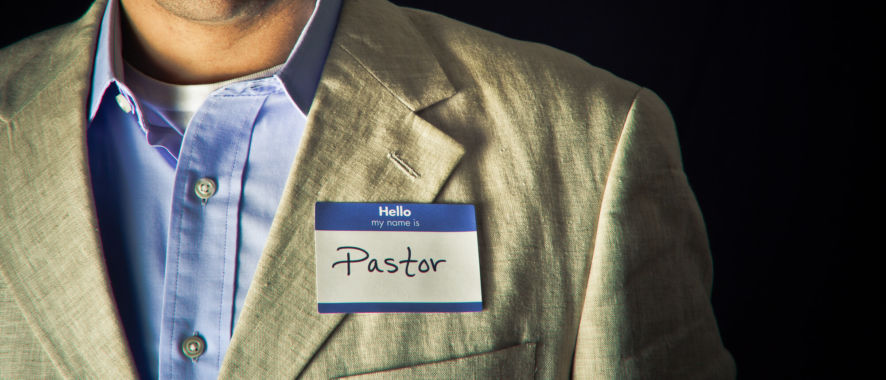 What Type of Pastor Are You?
