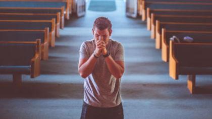 A Doubting Faith