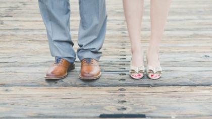 Faithful Marriage