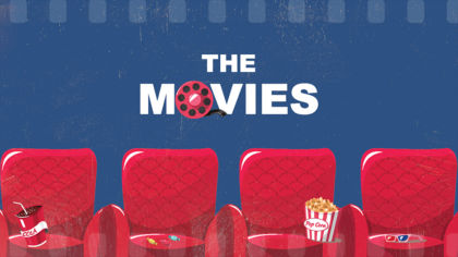 The Movies – 2019