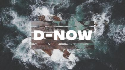 D-Now