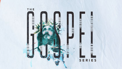 The Gospel Series