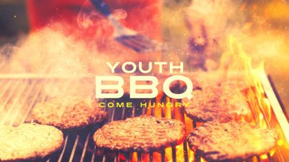 Youth BBQ