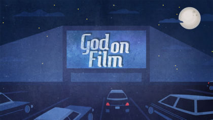God On Film