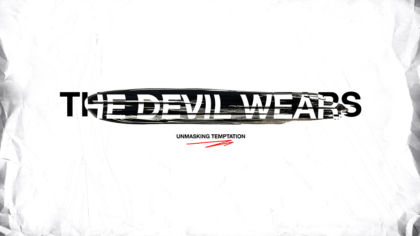 The Devil Wears