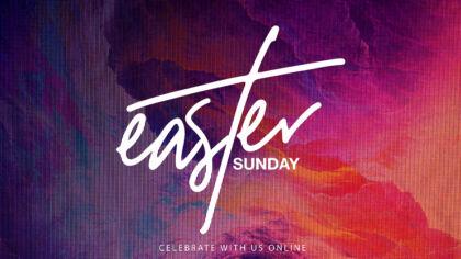 Streaming Bundle: Easter Sunday