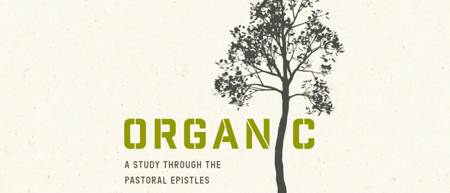 Product Spotlight: Organic