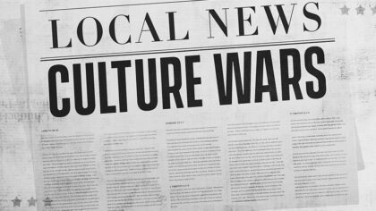 Culture Wars