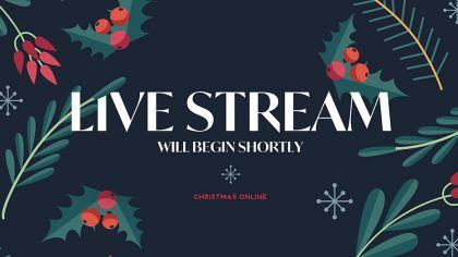 Live Stream Service