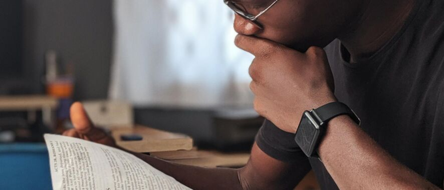 Turning Your Bible Book Sermons into Devotionals