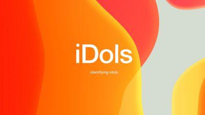 Idols: Identifying Idols