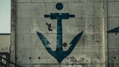 Our Secure Anchor