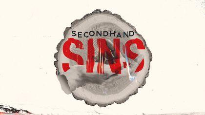 Secondhand Sins